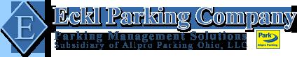 Eckl Parking Company
